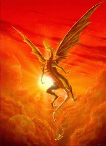 Golden western dragon testabol propionate 10ml british dragon 100mg ml