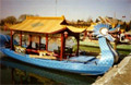 kaifeng dragon boat