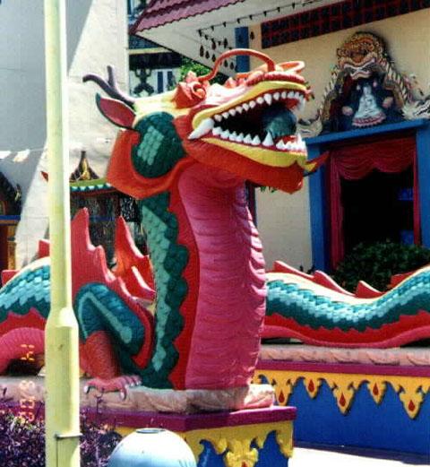 penang_dragon