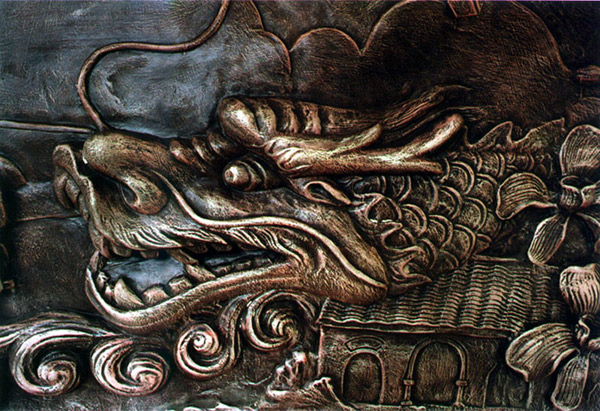 singapore_dragon