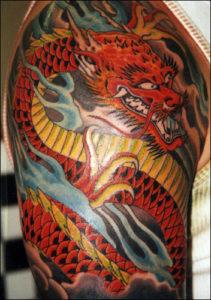miami_ink_dragon