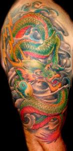 dragon_sleeve_tattoo