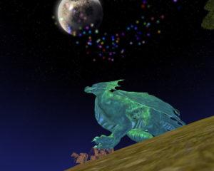 istaria_dragon