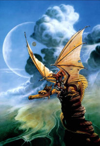dragon_wings