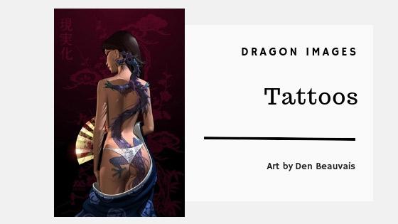 tattoo_dragon