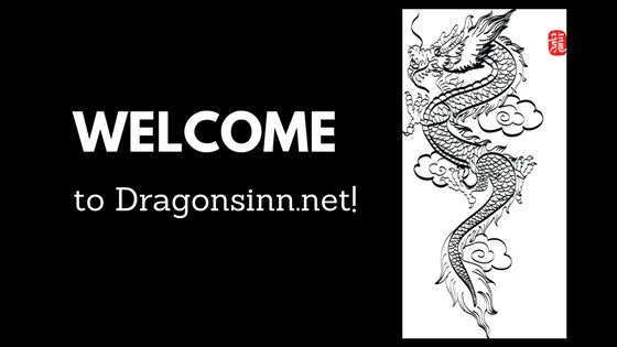 welcome_dragonsinn