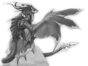 dragons_world_warcraft