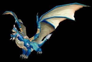 warcraft_dragons