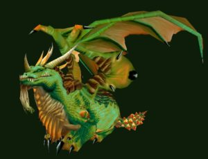world_warcraft_dragons