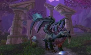 dragons_warcraft