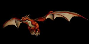 world_warcraft_dragon