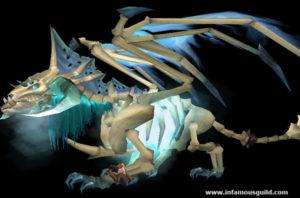 world_warcraft_dragons