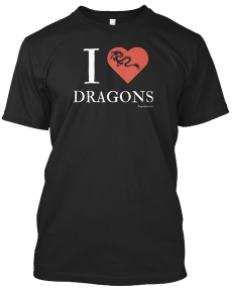 love_dragons_tshirt