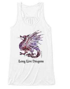 dragon_tank_top