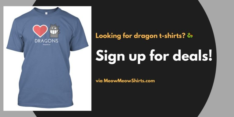 dragon_shirt_deals