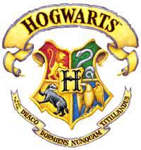 HogwartsCr