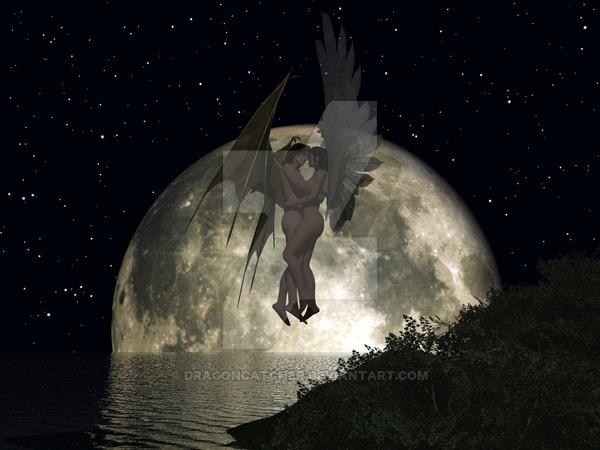 dragon_angel