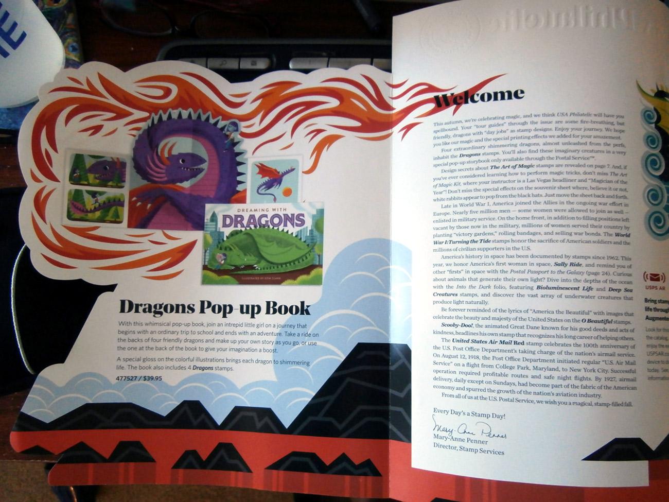 dragon_stamps_USPS