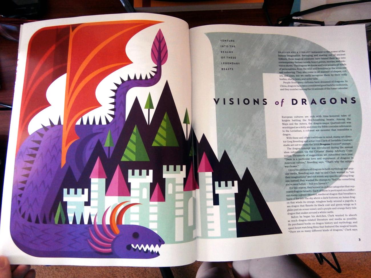 dragon_visions
