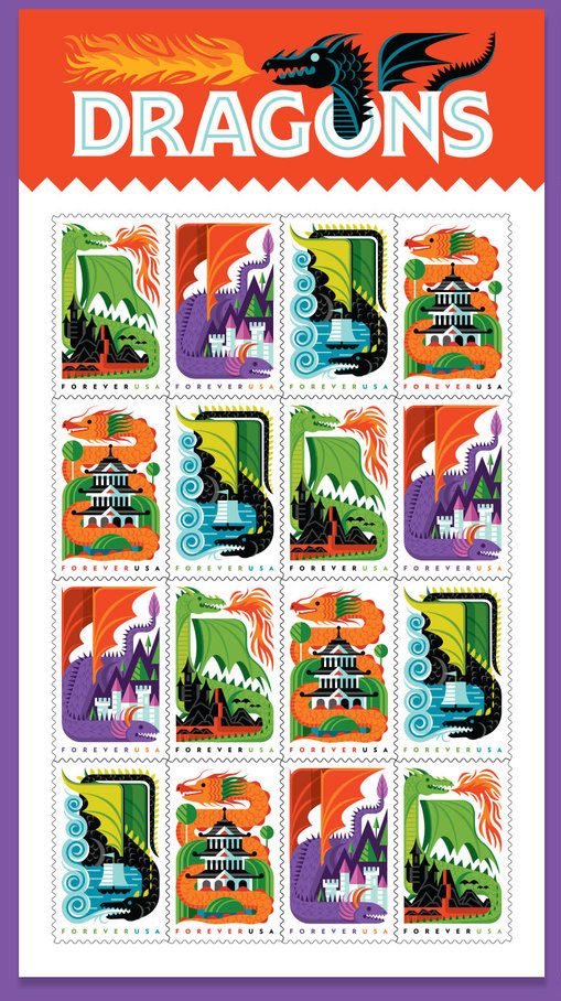 dragon_stamps_don_clark