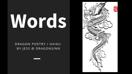dragon_haiku