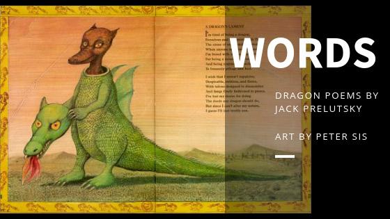 jack_prelutsky_dragon