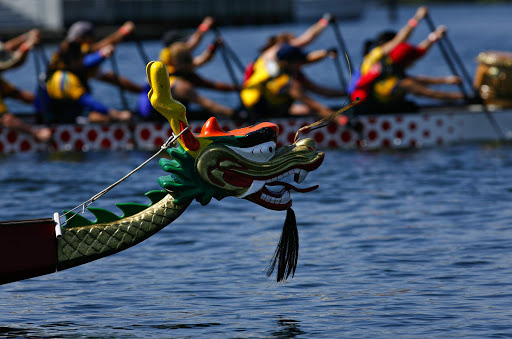 dragonboat_tampa