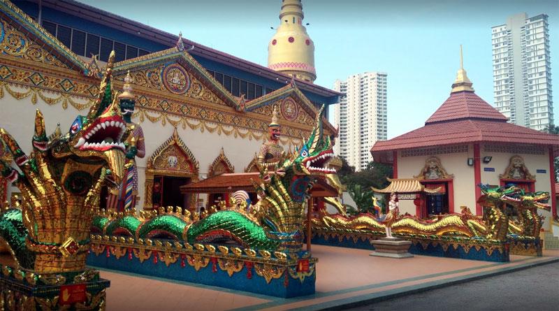 penang_dragon_green