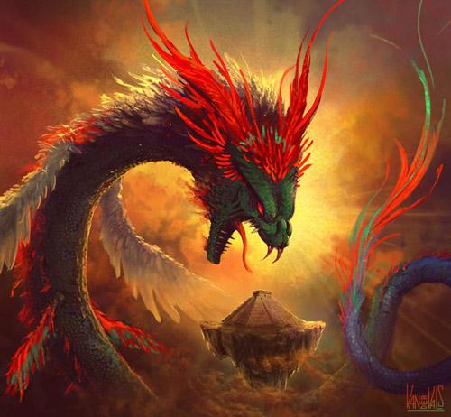 quetzalcoatl_by_vandervals