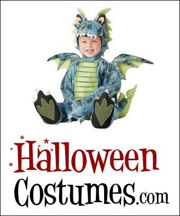 costume_kids