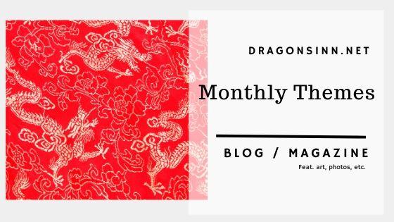 dragon_magazine