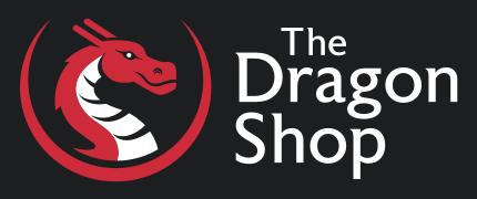 dragon_shop