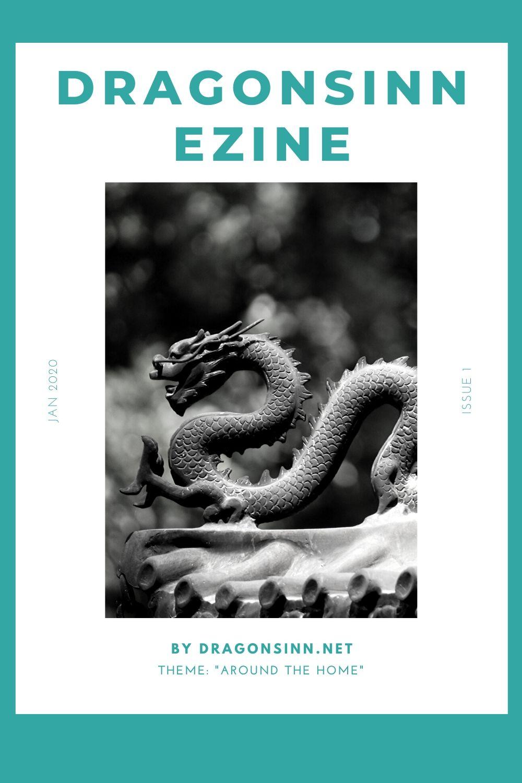 dragonsinn_ezine_one