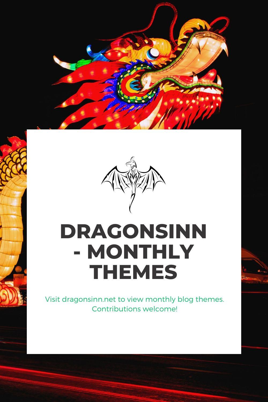 dragonsinn_monthly