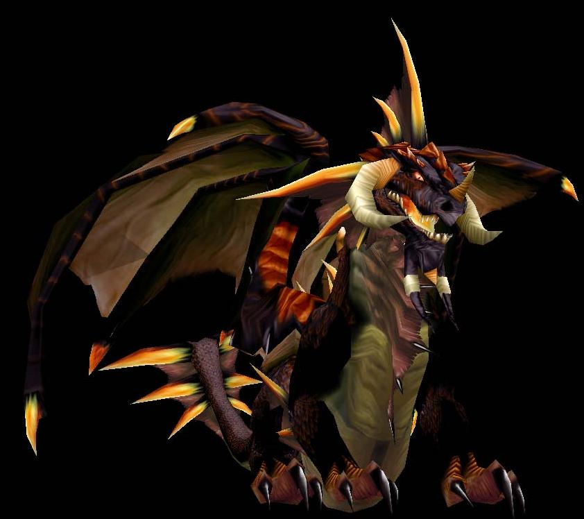 nefarion_male_dragon