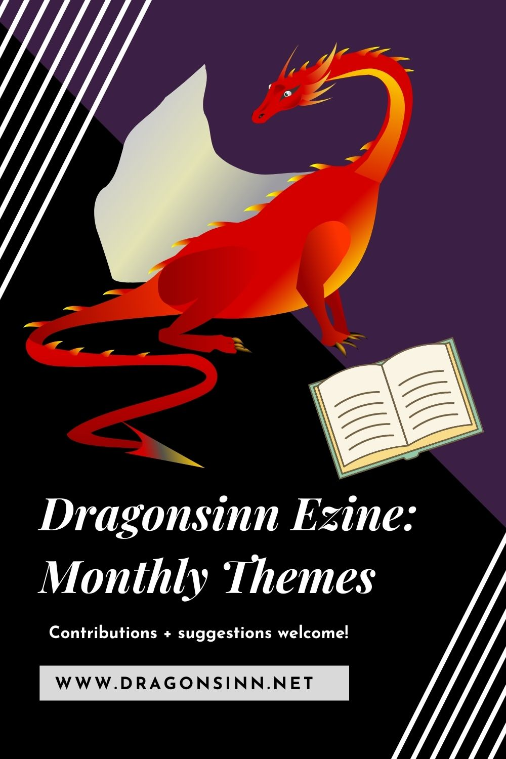 pin_monthly_themes