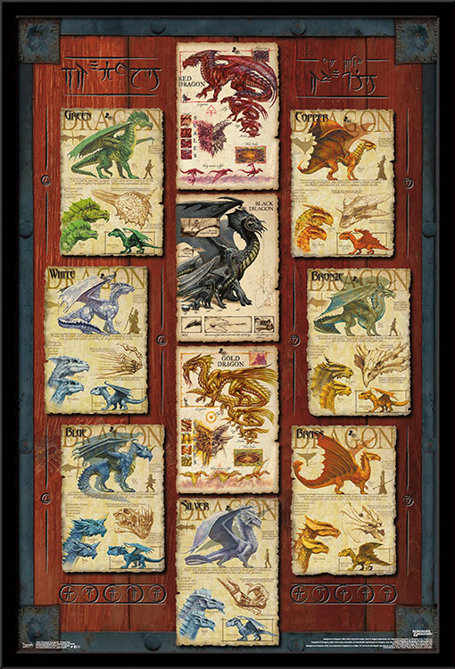 dragon_poster