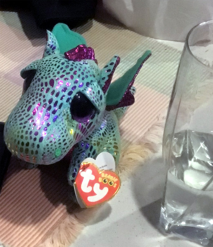 ty_dragon