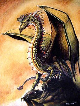 western_dragon_anatomy