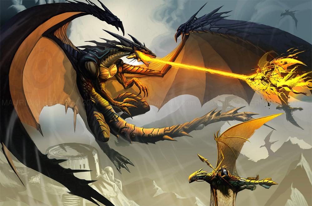 black_dragon_attack_2