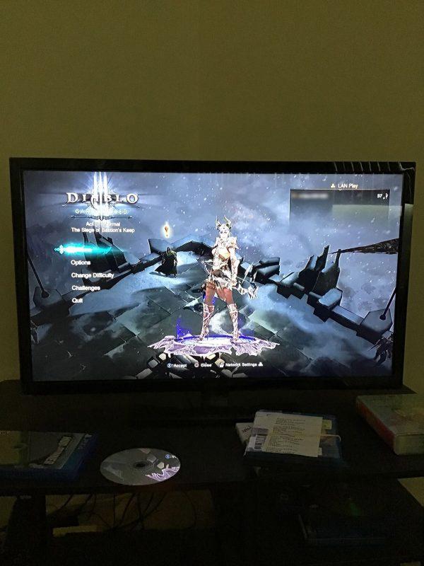 diablo_female_demon_hunter