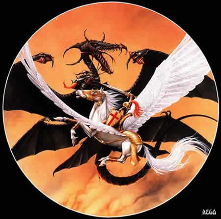 dragon_and_pegasus