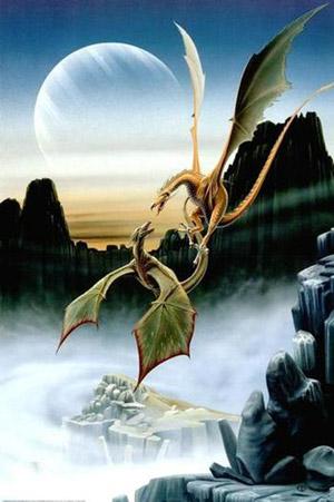 dragon_battle
