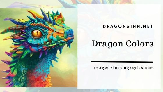 dragon_colors