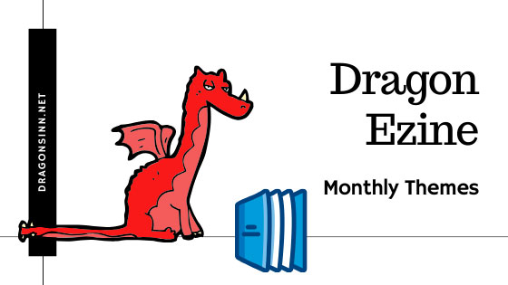 dragon_ezine