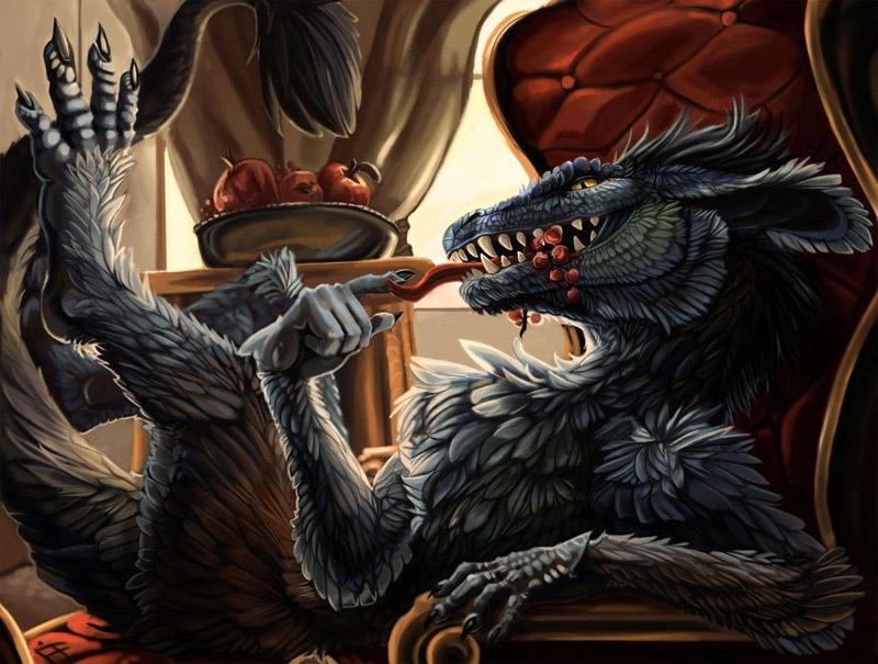 dragon_feast