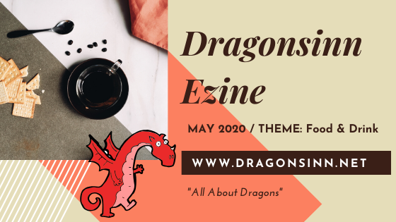 dragon_food_header