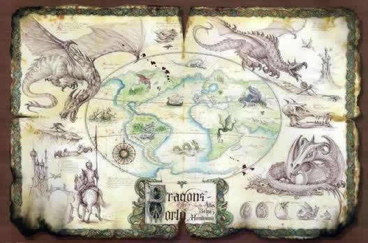 dragon_map