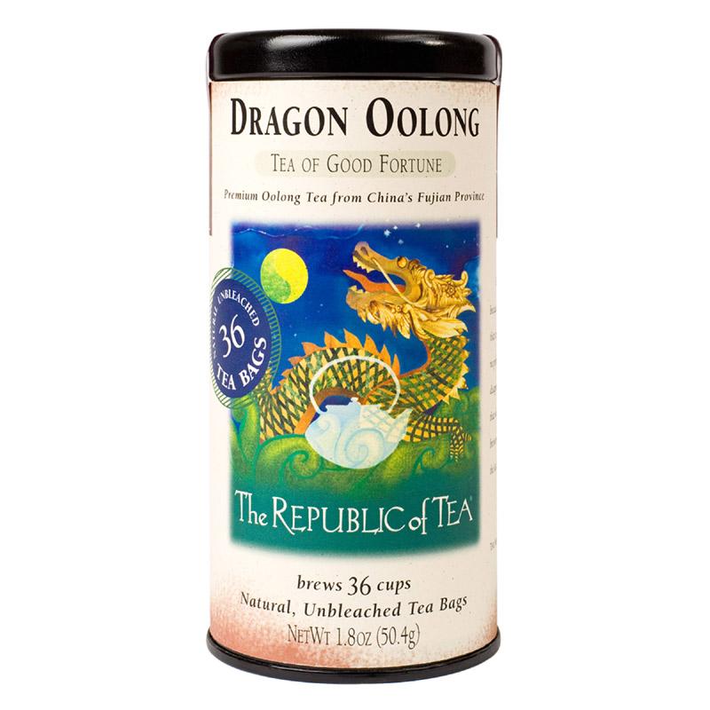 dragon_oolong_tea