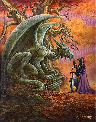 dragon_piety